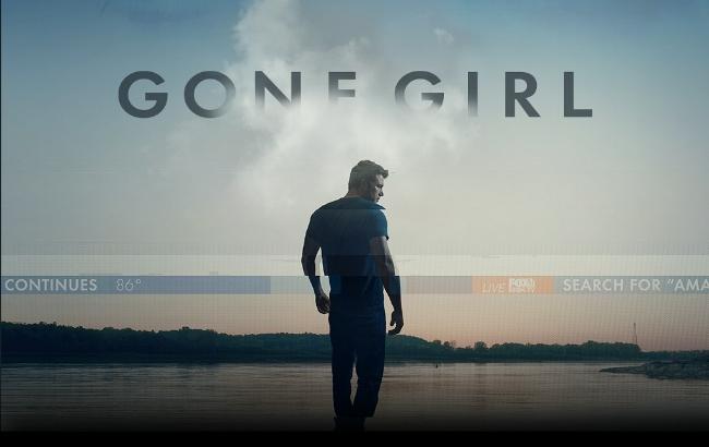 Gone Girl Banner.jpg