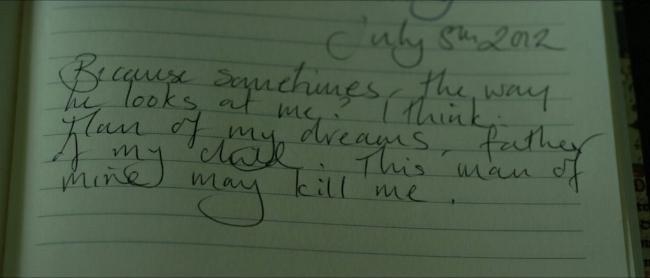 gone-girl-movie-screenshot-diary-2.jpg
