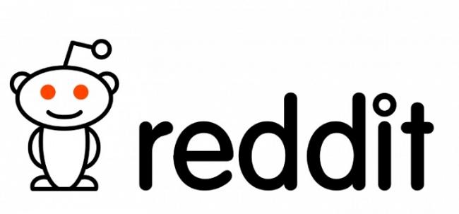 Reddit Logo.jpg