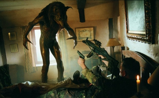 Dog Soldiers Werewolf.jpg