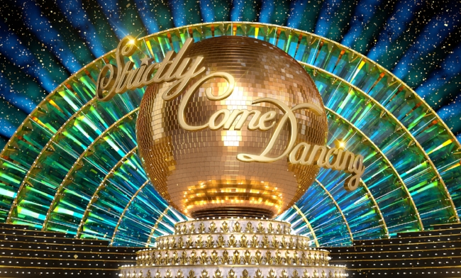 Strictly Come Dancing 2018 Logo.jpg