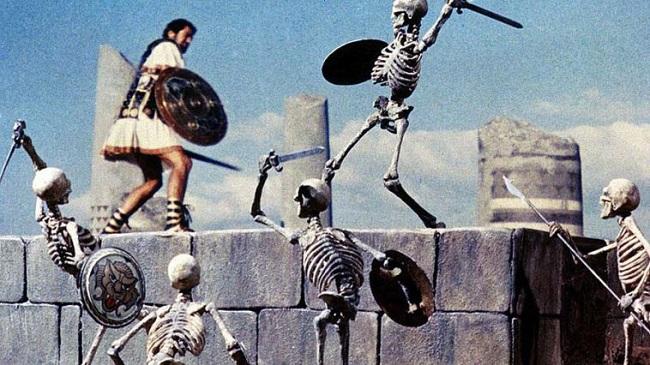 Jason and the Argonauts Skeleton Fight.jpg