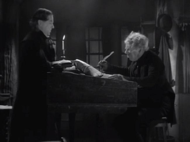 Scrooge 1935 (1).jpg