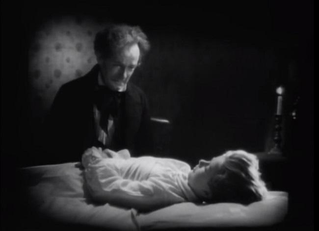 Scrooge 1935 (2).jpg