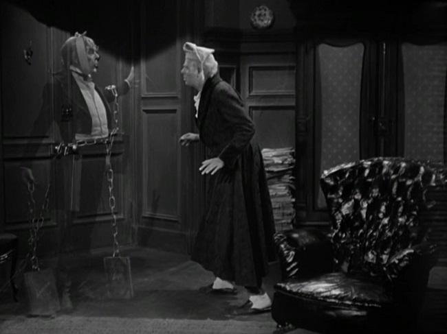 A Christmas Carol 1938 (1).jpg