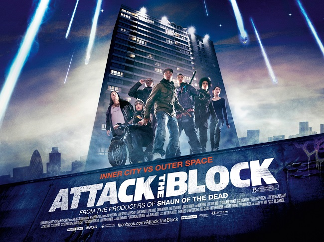 Attack the Block UK Poster.jpg