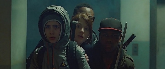 Attack The Block 6.jpg