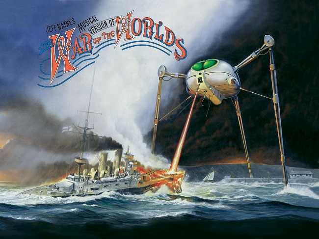 war-of-the-worlds-wallpapers.jpg