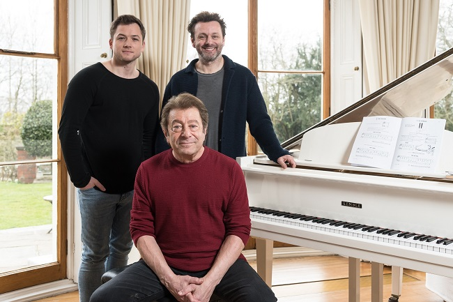 Jeff Wayne Michael Sheen.jpg