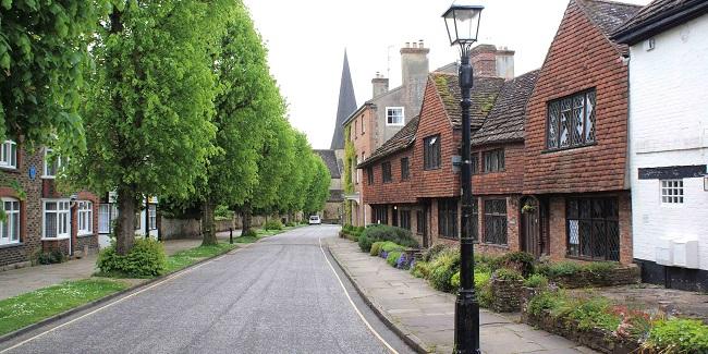 Horsham.jpg