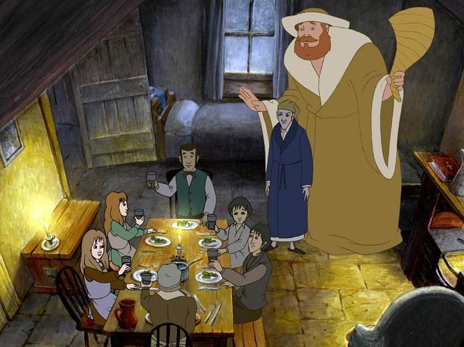 Christmas Carol the Movie (1).jpg
