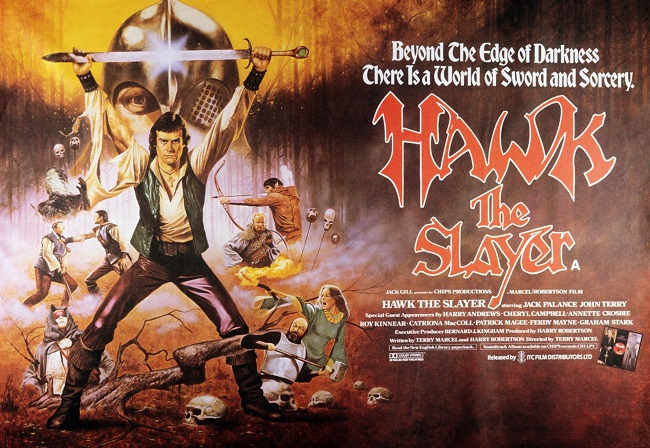 Hawk the Slayer Theatrical Poster.jpg