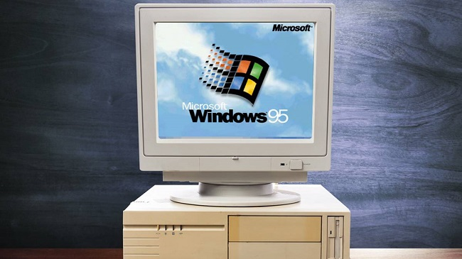 Windows 95 PC.jpg