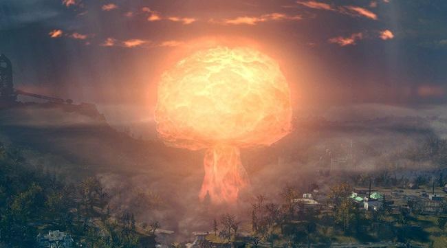 fallout-76-nukes.jpg