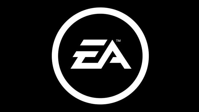 ea-logo-16-9.jpg