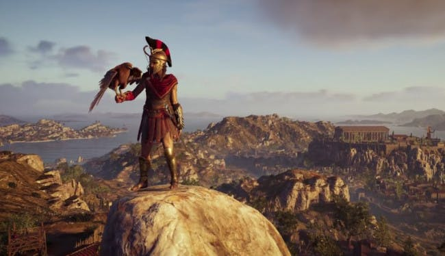 Assassins-Creed-Odyssey-Header.jpg