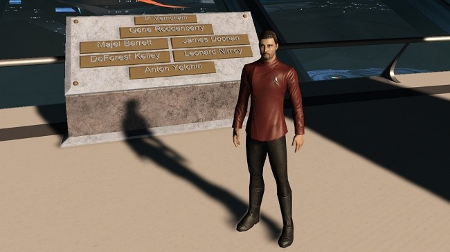 Star+Trek+Online+Plaque.jpg