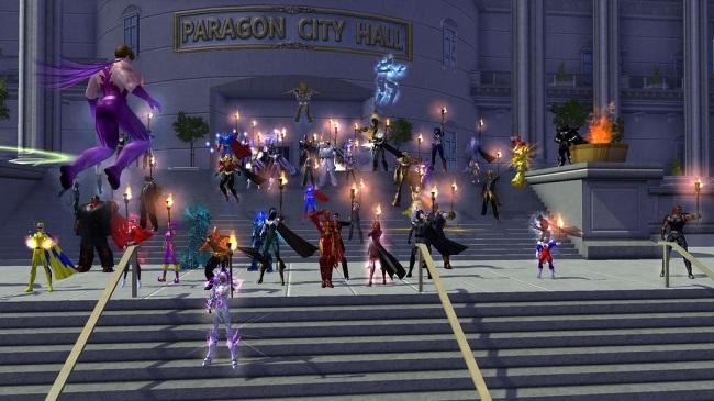 City of Heroes.jpg