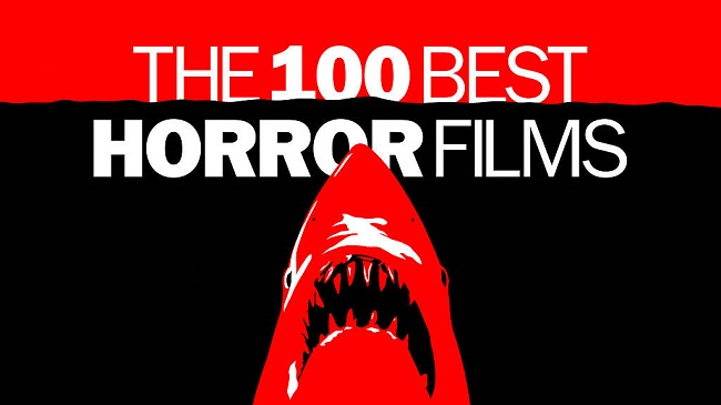 Time Out 100 Best Horror Films.jpg