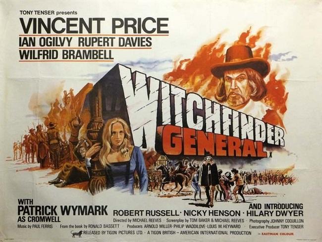 The Witchfinder General.jpg