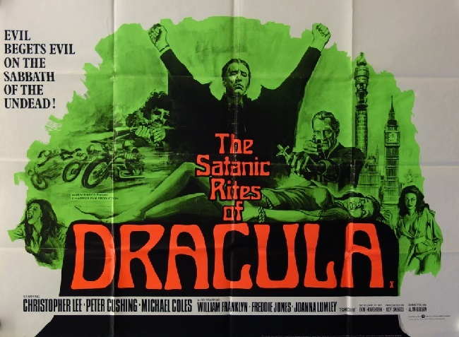 The Satanic Rites of Dracula UK Quad Poster.jpg