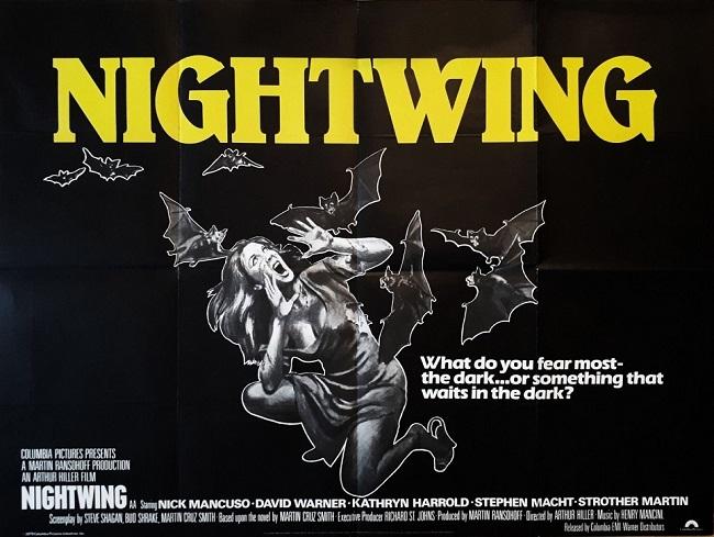 Nightwing Poster.jpg