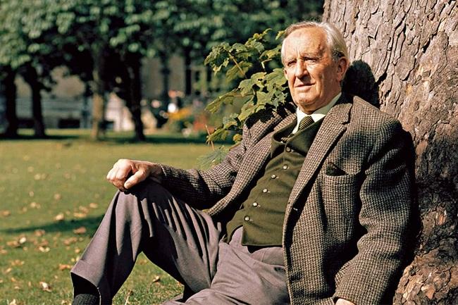 Tolkien in repose.jpg