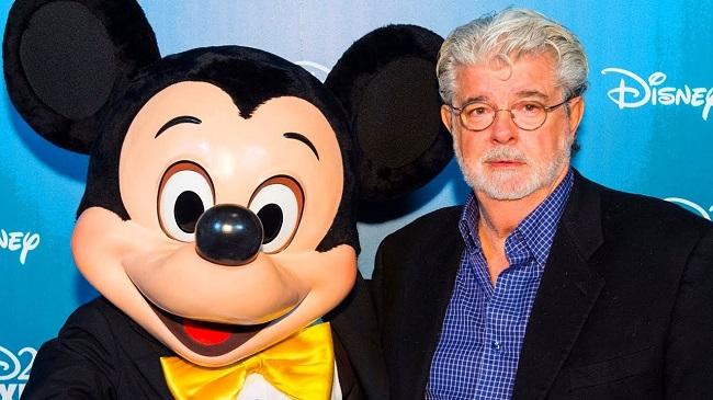 Lucas Disney.jpg