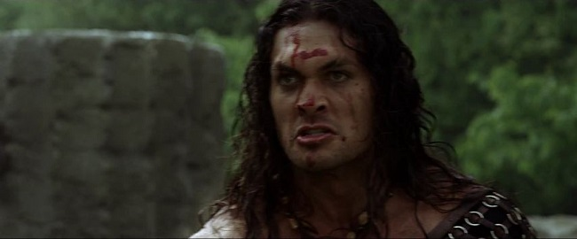 Conan The Barbarian 01.JPG