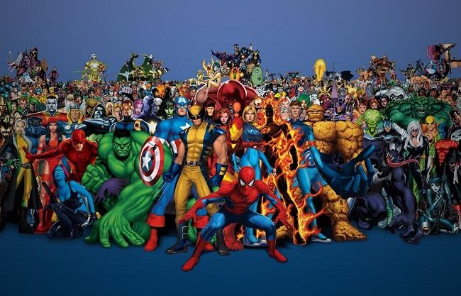 Marvel Heroes wllpaper.jpg