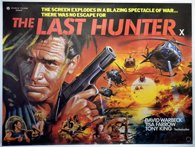 The+Last+Hunter+UK+theatrical+poster.jpg