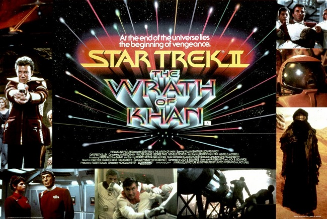 Star Trek II The Wrath of Khan UK Quad Poster.jpg