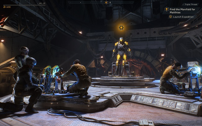 Anthem Open Demo (1).jpg