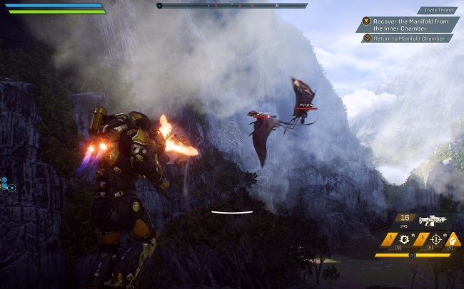 Anthem Open Demo (2).jpg