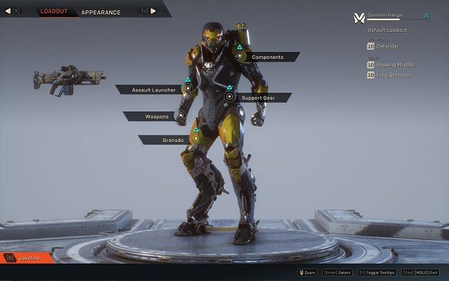 Anthem Open Demo (3).jpg