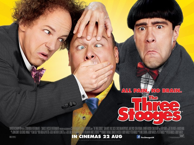 three_stooges_UK poster.jpg