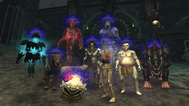 outlet exclusive shoes huge selection of LOTRO: Ill Omens Skirmish Event — Contains Moderate Peril
