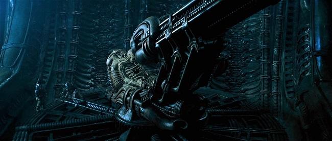 Alien Theatrical Cut.mkv_snapshot_00.28.46.561.jpg