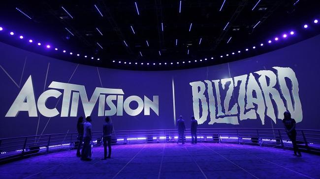 Activision Blizzard.jpg
