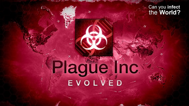 Plague Inc Evolved.jpg