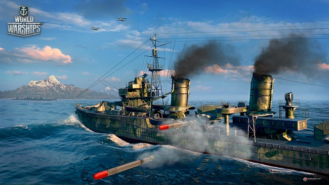 WoWS_Assets_Release_Date_Announcement_Screenshots_Picture_02.jpg