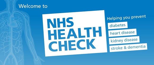 MS_1217_NHS-health-check_main.width-960.jpg