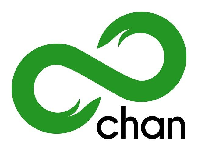 8chan_Logo.jpg