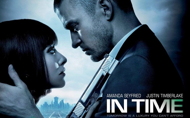 in-time-movie-banner-1024x640.jpg