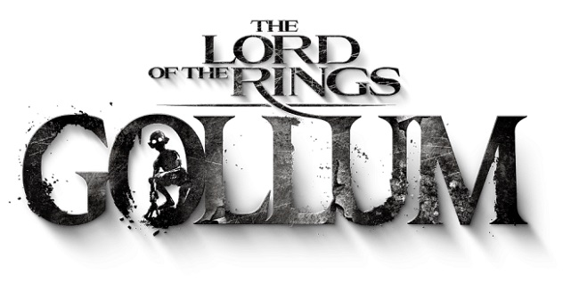 the_lord_of_the_rings_gollum_game_0.jpg