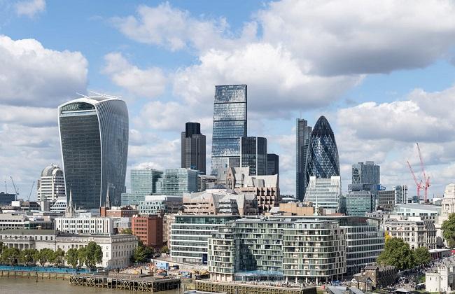 City_of_London_skyline_from_London_City_Hall-ft-1522x985-1.jpg