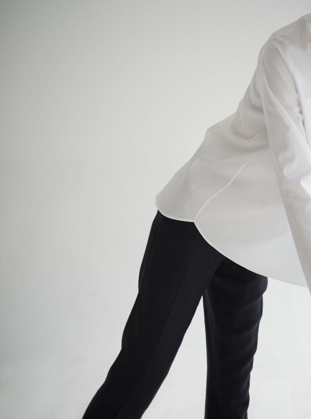 Pocket Shirt Hem.jpg