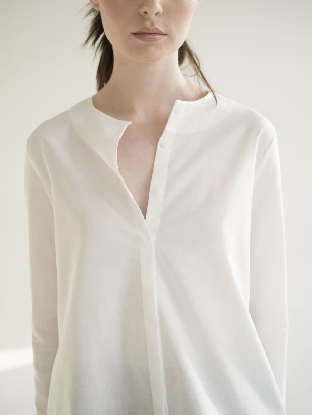 Simple Shirt Detail.jpg