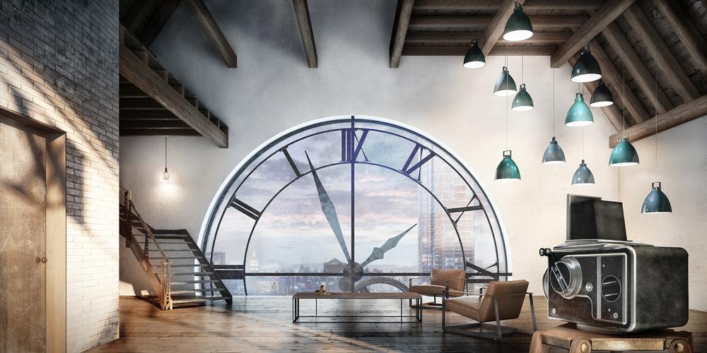 000_Clock.jpg