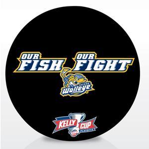 ourfishourfight
